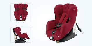 siege auto bebe confort iseos siège auto iséos isofix bébé pas cher bébé confort outlet