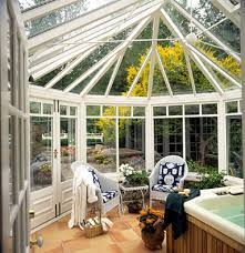 Champion Sunroom Prices What To Know Before Adding A Sunroom