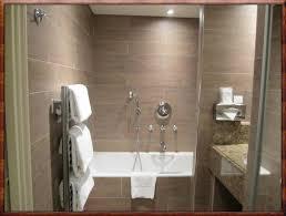 Bad Ohne Fliesen Stunning Badezimmer Ohne Fliesen Images Home Design Ideas