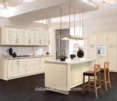 best selling high gloss marble top mdf cabinet kitchen for home