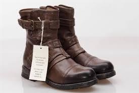 womens boots size 8 9 ebay ugg elisabeta ebay