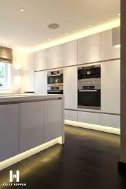 kitchen led lighting ideas led lights for the kitchen lightings and ls ideas jmaxmedia us
