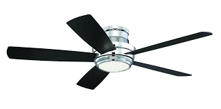 Ceiling Hugger Ceiling Fans With Lights Ceiling Fans With Lights 79 Astonishing Lowes Clock Sale