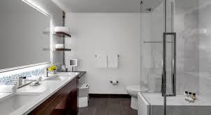 bathroom design denver bathroom hotel bathroom design rooms in downtown denver the art
