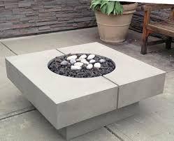 square fire pits designs square fire pit pan fire pit design ideas