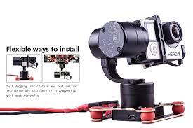 order zhiyun z1 tiny2 gimbal for gopro drone