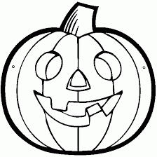 coloring pages halloween masks mask printable mask coloring pumpkin prepare halloween coloring