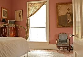 Dream Vintage Bedroom Ideas For Teenage Girls Decoholic - Vintage teenage bedroom ideas