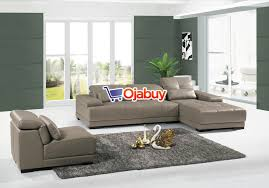 Genuine Leather Living Room Sets Cow Genuine Leather Sofa Set Living Room Classified Ads