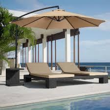 Patio Umbrellas Kmart Luxury Cheap Patio Umbrellas Qssgb Mauriciohm