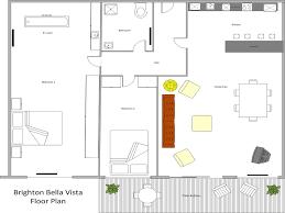 tk homes floor plans brighton homes floor plans bella home decor ideas