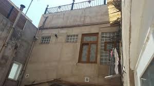 buildings for sale in poblenou barcelona spainhouses net