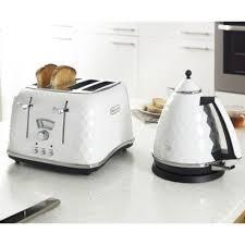 Toaster Kettle Set Lakeland The Home Of Creative Kitchenware