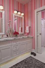 Teenage Bathroom Themes 5 Themes For Your Little U0027s Bathroom