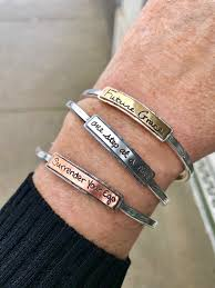 personalized gifts jewelry custom handmade personalized jewelry and gifts heidijhale