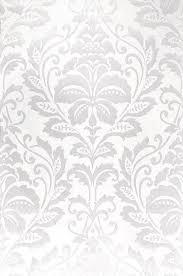 Papier Peint Capitonne by 141 Best Style Baroque Images On Pinterest Baroque Designers