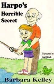 are these the most inappropriate children s books daily