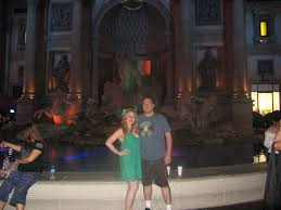 10 fun things to do in las vegas for under 10 dani u0027s decadent deals