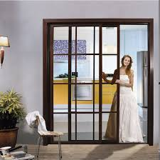 Sliding Kitchen Doors Interior Sliding Kitchen Doors Interior Plain With Kitchen Home Design