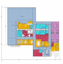 day care interior design child care center floor plan