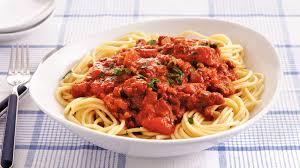 thanksgiving italian style slow cooker italian recipes bettycrocker com