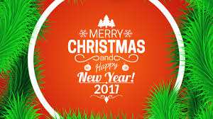 quote happy christmas happy christmas quotes 2017 template design
