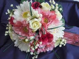 wedding flowers ayrshire ayrshire wedding flowers wedding florist in ayr uk