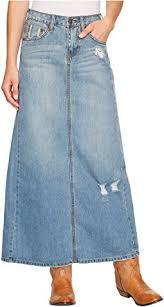 cotton skirt skirts women cotton shipped free at zappos