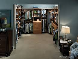 Furniture For Walk In Closet by Furniture Design Built In Wardrobe Interior Design Ideas