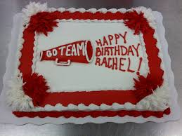 best 25 cheerleader cakes ideas on pinterest cheerleading cake