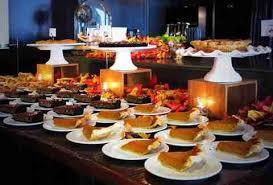 best restaurants in washington dc serving up meals on