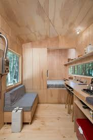 Tiny House Lab by 36 Best Folly Tiny House Images On Pinterest Architecture