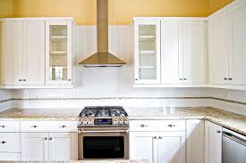 extracteur d air cuisine cuisine extracteur d air cuisine fonctionnalies moderne style
