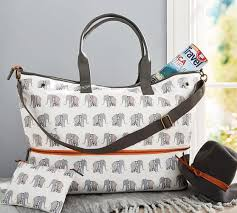 Pottery Barn Classic Diaper Bag Review Pottery Barn Diaper Bag Review The Best Bag Collections