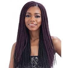 beautiful twist braid hairstyles 33 ideas with twist braid