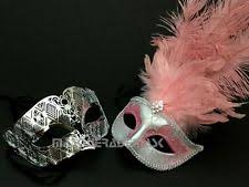 50 shades of grey spike leather masquerade ball mask lingerie