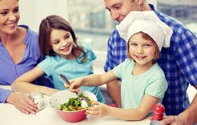 sur la table cooking class marlton family cooking class desserts cherry hill haddonfield nj 08003