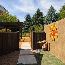 Sun Wall Decor Outdoor Rustic Outdoor Home Wall Decor Jeffsbakery Basement U0026 Mattress
