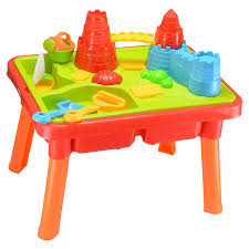 tall sand and water table sand water toys inside out toys ltd