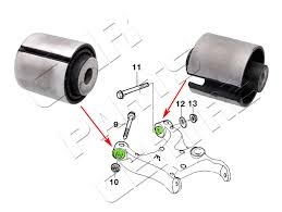 lexus is200 body kit ireland for lexus is200 gxe10 is300 front lower control suspension arm