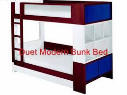 Wood And Metal Bunk Beds Bunk Beds Wood Bunk Bed Modern Designer Futon Metal Bunk