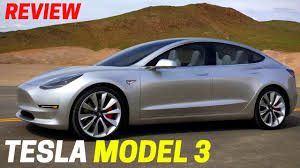 look 2018 tesla model 3 specs new design for those with middle