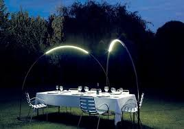 solar powered patio lights uses of solar lights for gardens luxury home gardens
