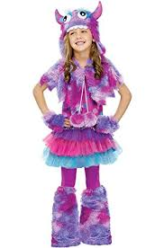 scary kid halloween costume halloween costumes n decorations