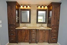Single Vanity Bathroom Bathroom Bathroom Double Vanity Tops Bathroom Vanities Under 24