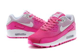 womens pink boots sale nike air max 90 womens pink