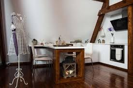 Micro Homes Interior Soleta Sustainable Zero Energy House Small House Decor
