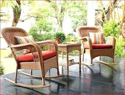 Martha Stewart Living Patio Furniture Cushions Trendy Design Ideas Martha Stewart Living Patio Furniture Parts