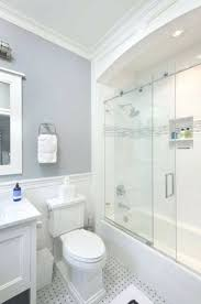 shower tub combinations small bathrooms gorgeous bathtub shower full size of shower bath combination taps shower tub combinations enclosures 10 ideas about tub shower