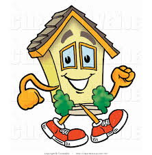 Home Clipart Cartoon Images Of Home Clipart Library Clip Art Library